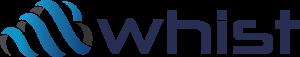 Avada Hosting לוגו