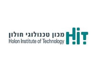 המכון הטכנולוגי חולון